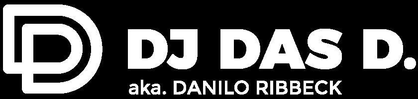 DJ Das D.
